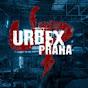 URBEX PRAHA