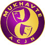 Mukhavte ACJN