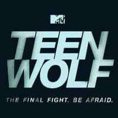 Teen Wolf France