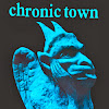 ChronicTownTribute