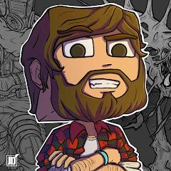 Аид [VyacheslavOO] YouTube channel avatar