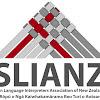SLIANZ