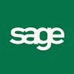 Sage50US