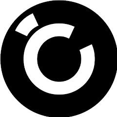 joenohs