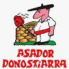 Asador Donostiarra