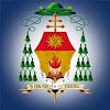 Arcidiocesi di Reggio Calabria - Bova