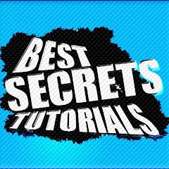 BestSecretsTutorials