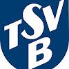 TSV Berkheim
