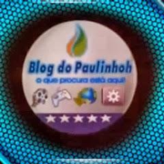 Paulinhuoh