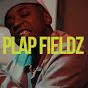 Plap Fieldz