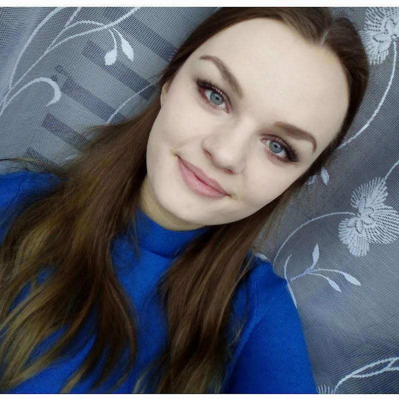 beautylabel channel