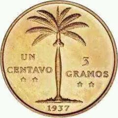 Canal Uno Dominicano