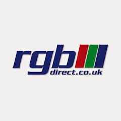 RGB Direct