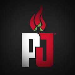 Pepper Joe's
