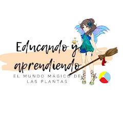 EDUCANDO Y APRENDIENDO