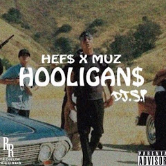 HugoSwis Productions