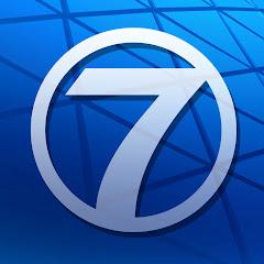 KETV NewsWatch 7