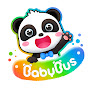 BabyBus - Kids Songs & Stories on realtimesubscriber.com