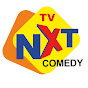 TVNXT Comedy