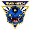 maximpact24