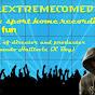 MrextremecomedyX