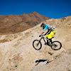 Freerider Mountain Bike Magazine