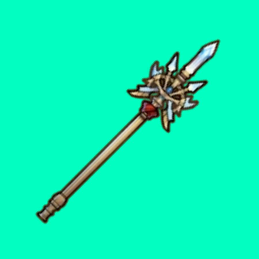 The Sacred Spear - YouTube Sacred Spear
