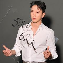 Yongforever89