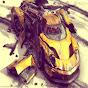 Video Car Crash