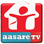 Aasare TV