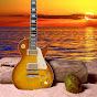 Getaways and Guitars