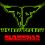 The Raw Product