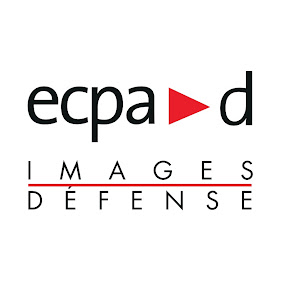 L' ECPAD, agence d'images de la Défense depuis 1915 AAuE7mDqC_vJDM1fEH0LfndFz8k_vvLwnxOOvX1iqw=s288-mo-c-c0xffffffff-rj-k-no