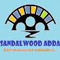 Sandalwood Adda