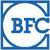 BFC Betriebswirt