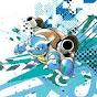 Blastoise863