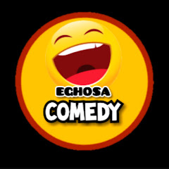 Eghosa Comedy