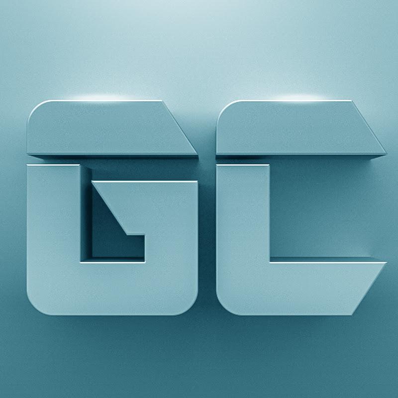 UCOt8_GioJIvQBLJBQHG4e0A YouTube channel image