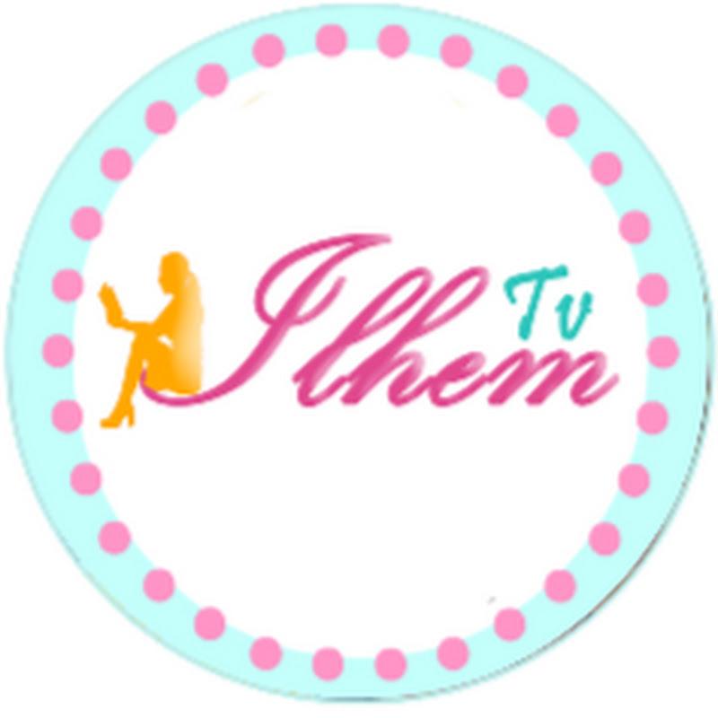 ILHEM TV (ilhem-tv)