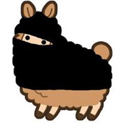 FluffyNinjaLlama