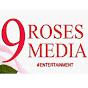 9Roses Media