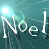 Noelchannel YouTube