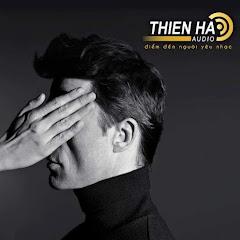 Audio Thiên Hà- 0983834646