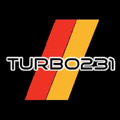 Turbo231