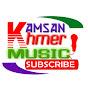 Kamsan Khmer Music