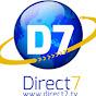 télévision direct7