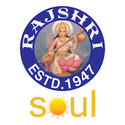 Rajshri Soul | العراق VLIP LV