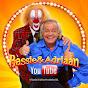Bassie & Adriaan Channel