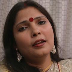 Ranjana jha Sangeet Divyam