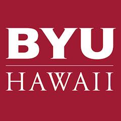 BYU-Hawaii Learning Channel